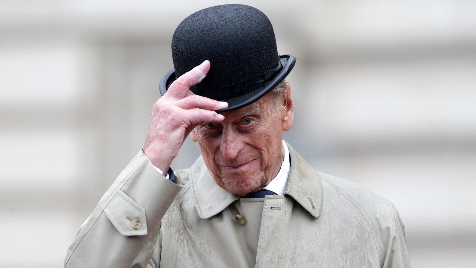 'Fresh appreciation of Prince Philip' ahead of his funeral ...
