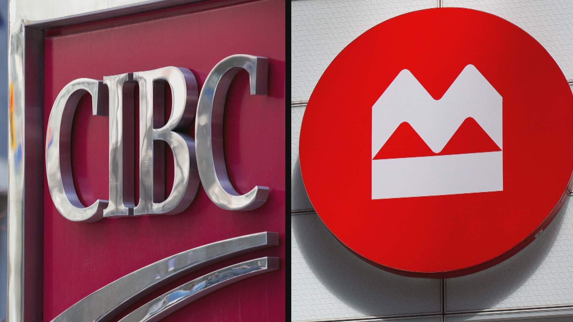 Customer data hacked at CIBC and Bank of Montreal - CBC Player