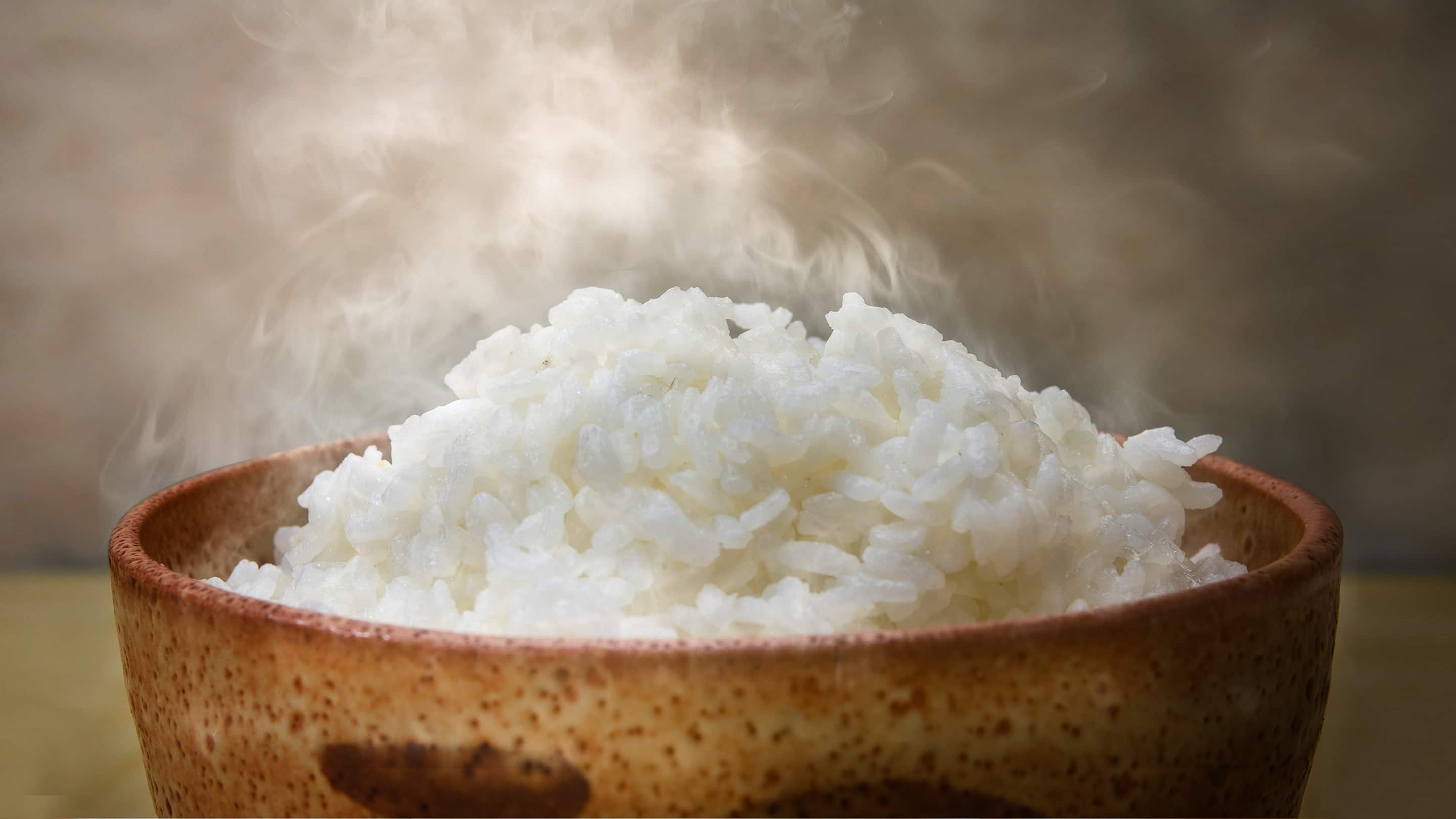 The Truth About Rice Cbc Ca Experiencedojima rice marketplace remains.promoting your link also lets your audience know that you are featured on a rapidly growing. the truth about rice cbc ca
