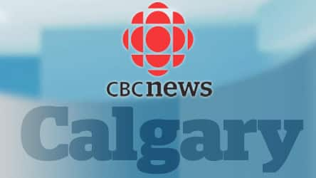 CBC News: Calgary at 6:00 - CBC News: Calgary - May 23, 2013