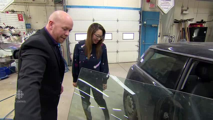 Car washes calgary sexual health