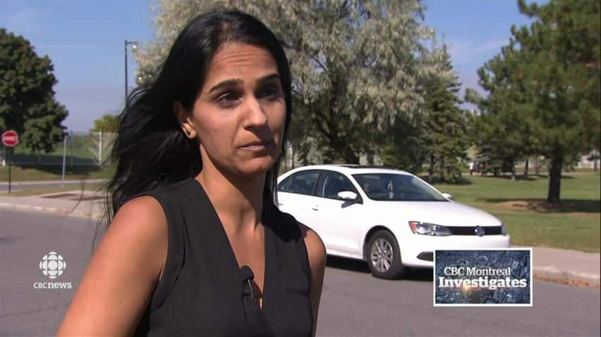 Stricter Policing For Quebec Auto Dealers Needed Consumer Group