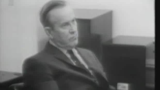 the legacy of lester pearson essay Talk:lester b pearson this is the talk page for although it's not a proud legacy if you really wanted peace just an essay expressing the opinion of one or.