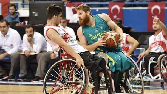 u23 wheelchair basketball world championships canada vs brazil