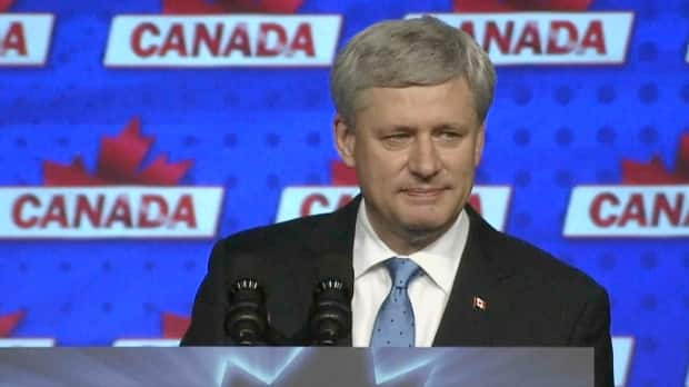 stephen harper s legacy good bad and a dose of ugly politics