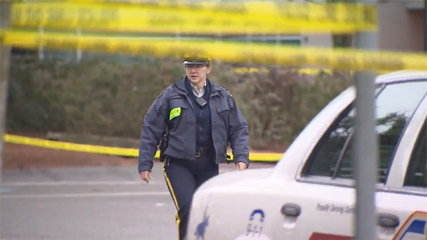 2nd-degree murder charge laid in death of man found