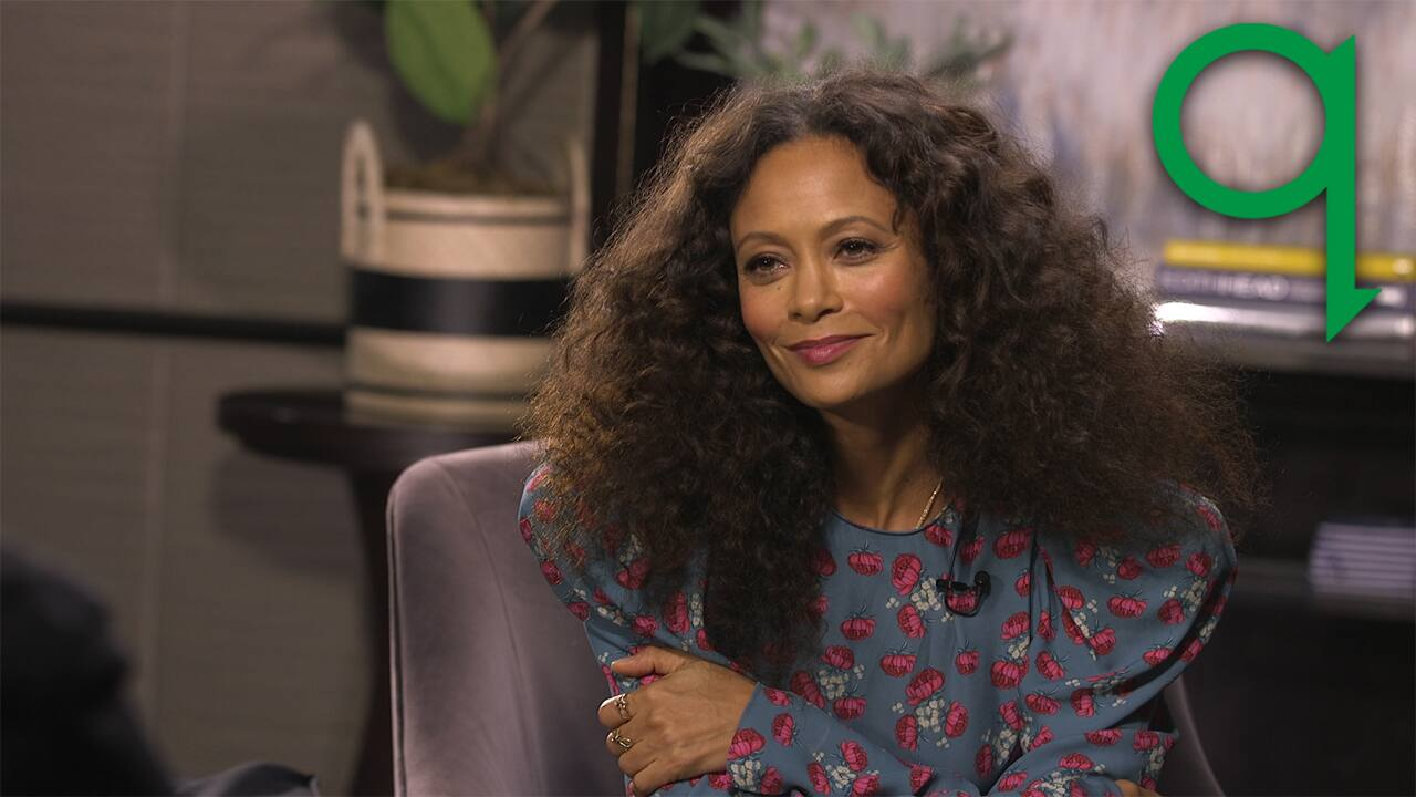 Thandie Newton nudes (22 fotos), Is a cute Bikini, Instagram, bra 2019