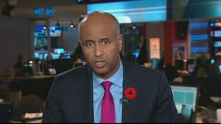 Hussen on boosting immigration, housing asylum seekers