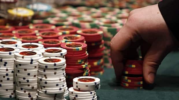 Gambling in newfoundland casino royal necklace
