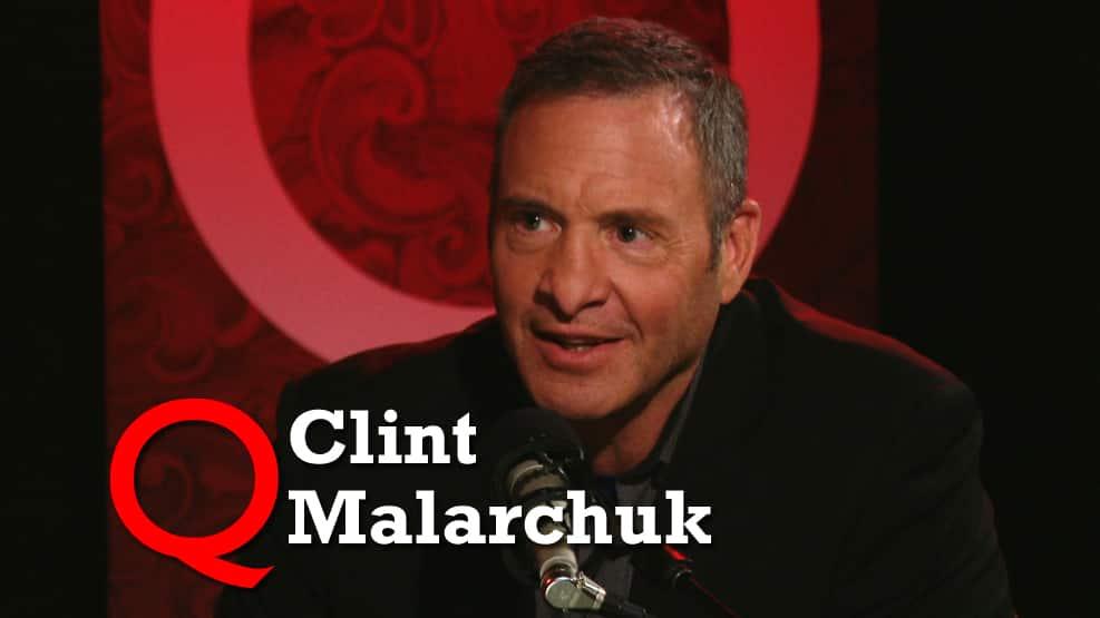 Clint-malarchuk