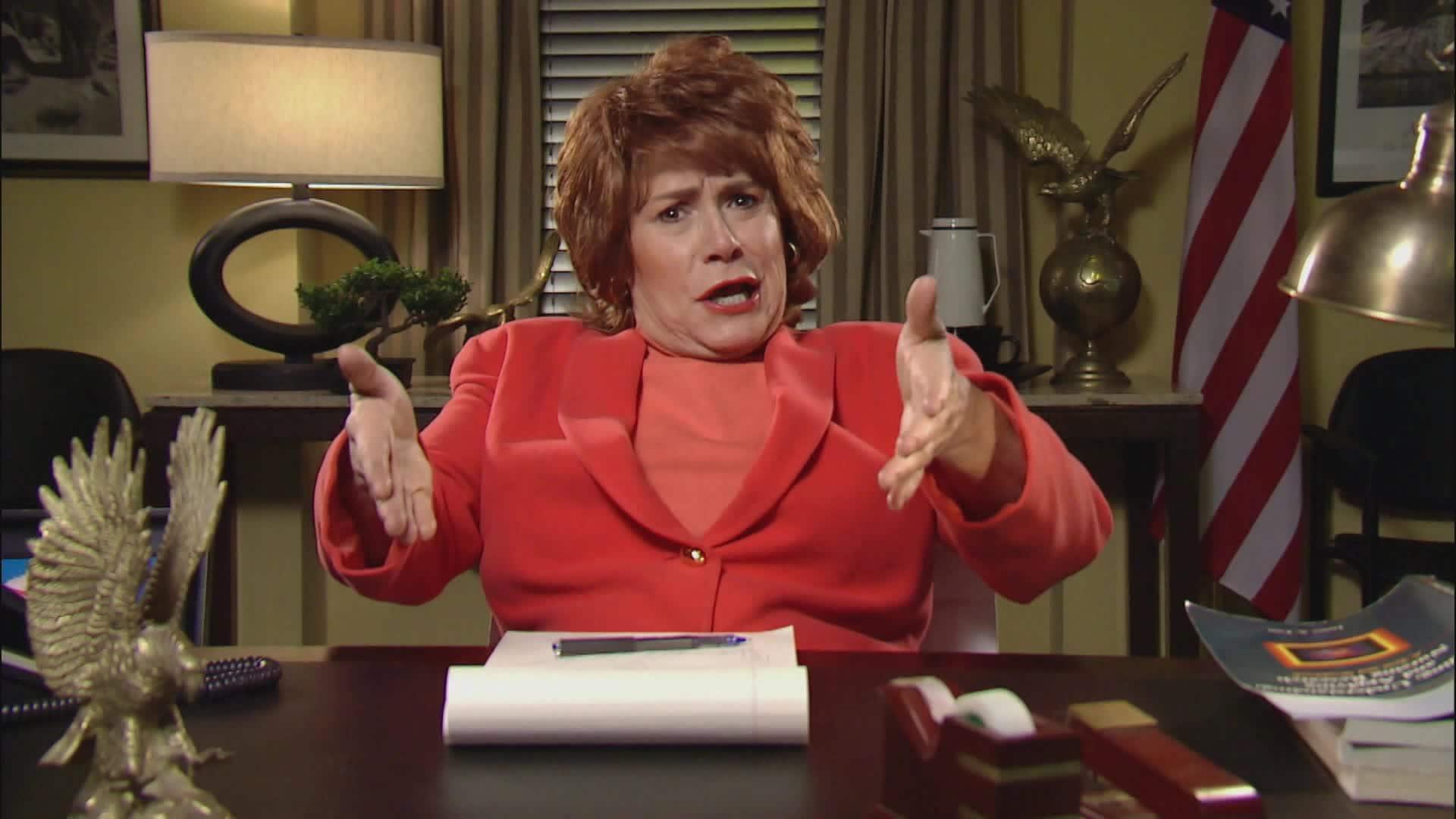 Sylvia Coleridge,Jean Peters XXX videos Wendy Kaplan,Lyndsey Scott USA 2009