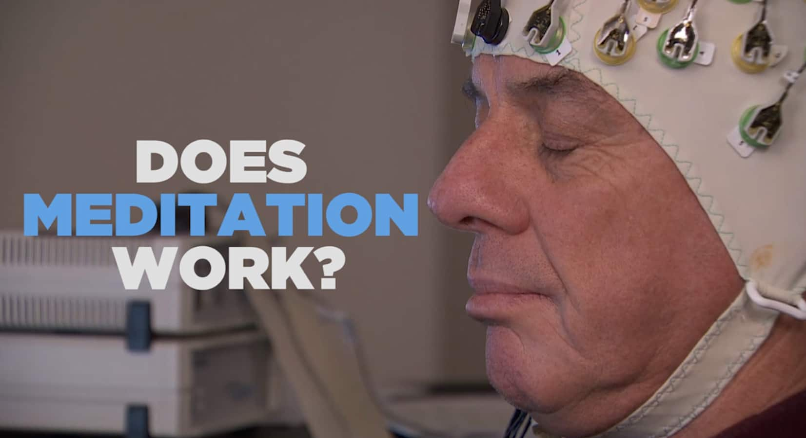 Does Mindfulness Actually Work In >> Does Meditation Work