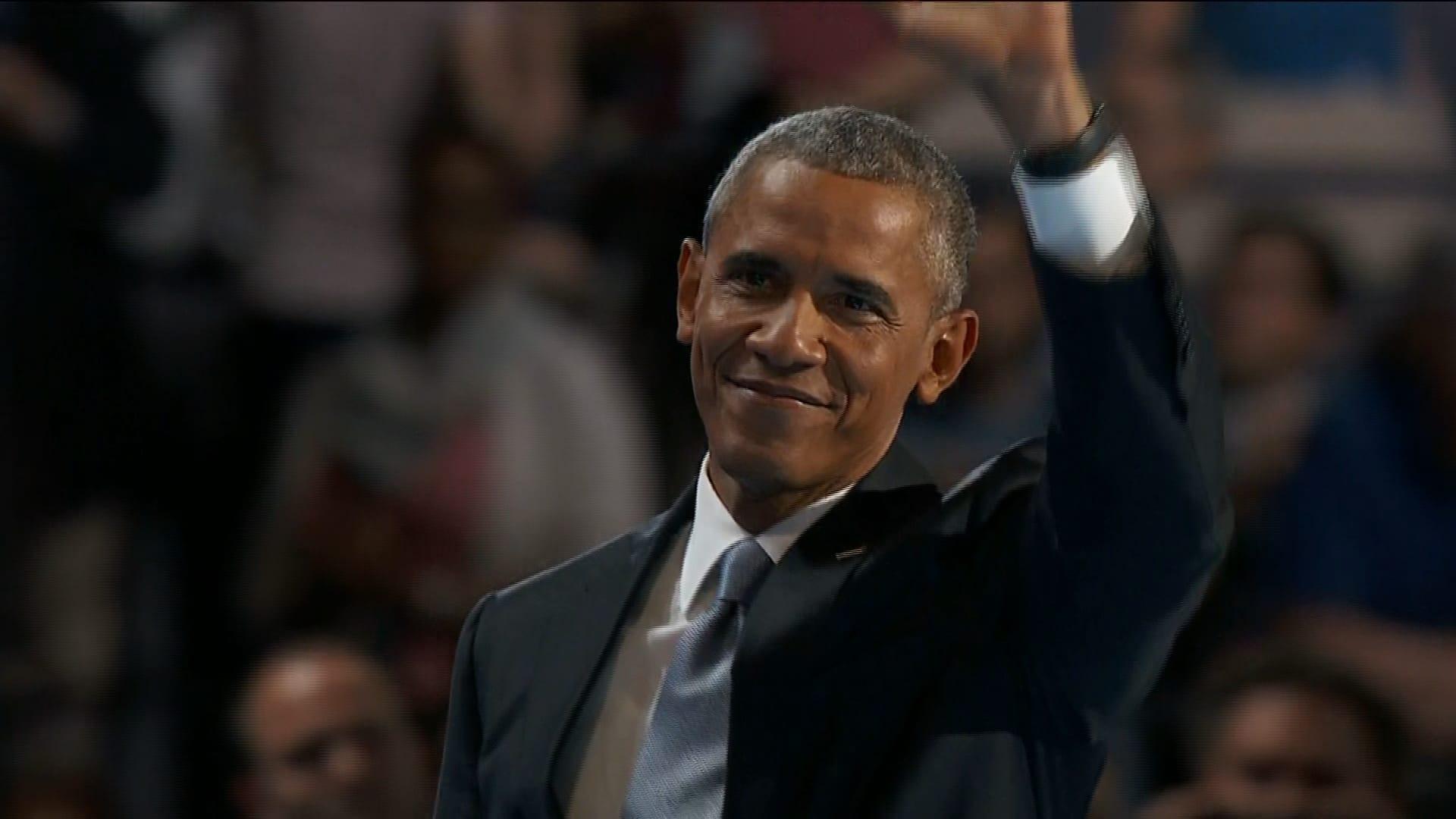 self reliance and other essays epub filesbarack obama election essay
