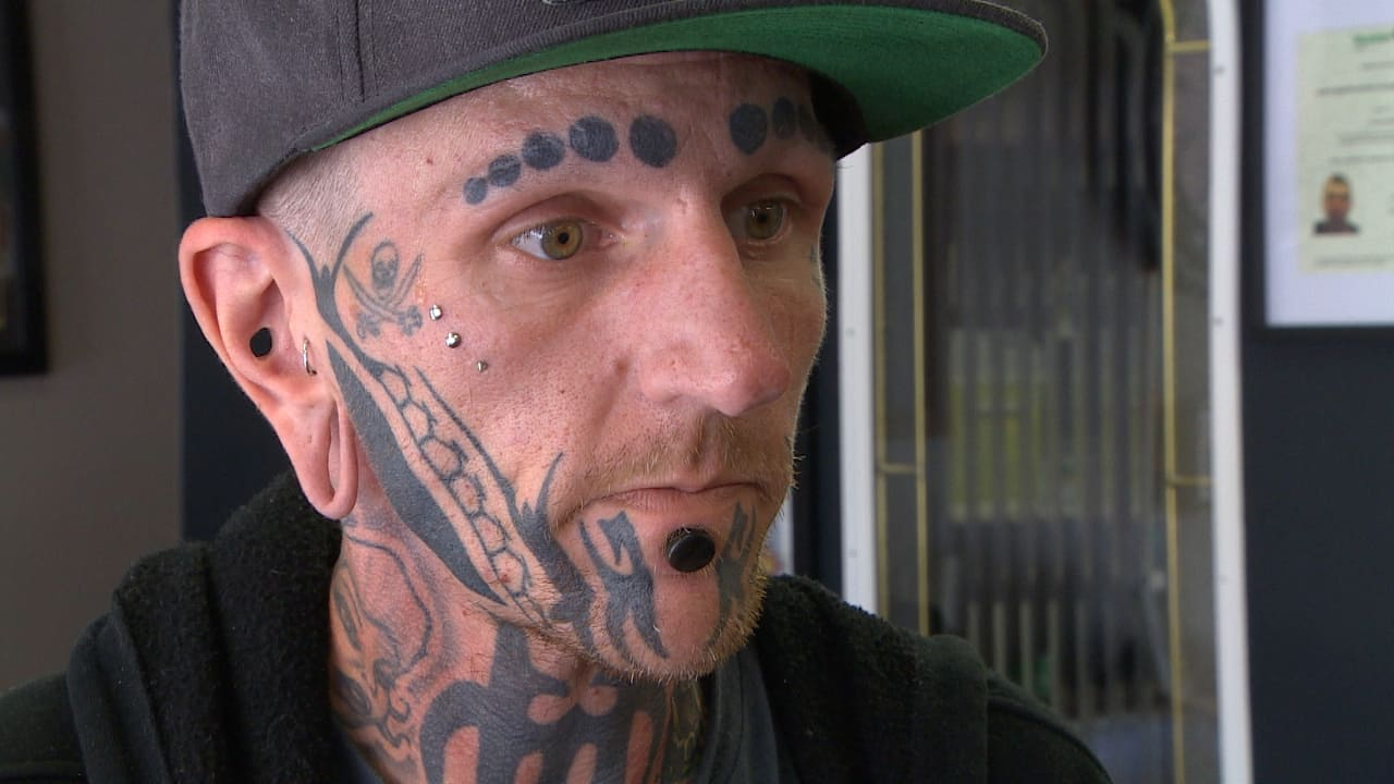 53a1ef074e0d1 Man denied entry into Winnipeg bar because of face tattoos likely ...