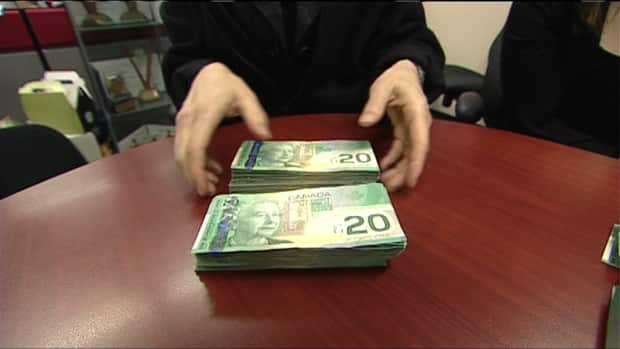 2008 CBC money laundering investigation