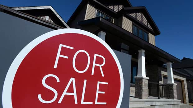 Mortgage rules requiring more than 5% down on Canadian homes over $500K kick in today