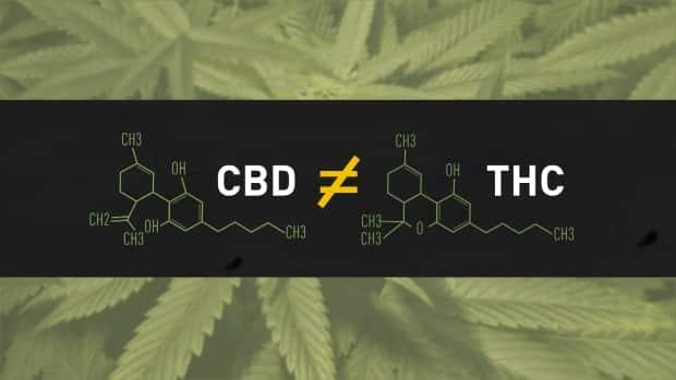 CBC Explains: What is CBD?
