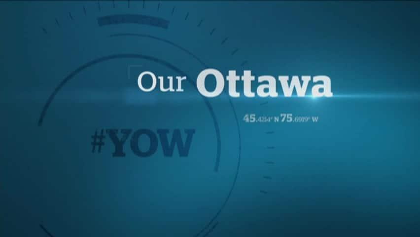 CBC Player | Our Ottawa - November 16, 2019 - CBC.ca