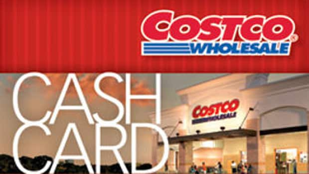 Costco shoppers use gift cards to avoid membership fees - British ...