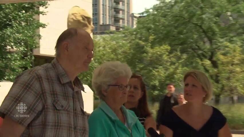 CBC News Ottawa
