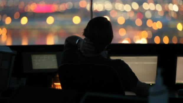 Experts Recommend Shift In National >> Night Shift Effects On Brain Comparable To Chronic Jet Lag Cbc News