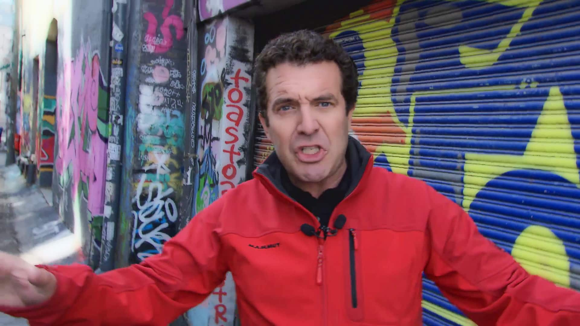 Butt Rick Mercer nude (24 pictures) Sexy, 2020, see through