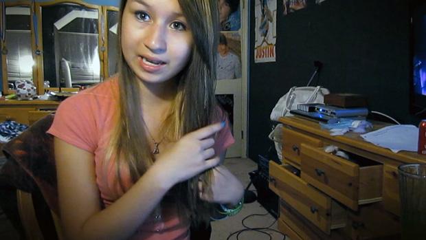 Accused in Amanda Todd cyberbullying case denies