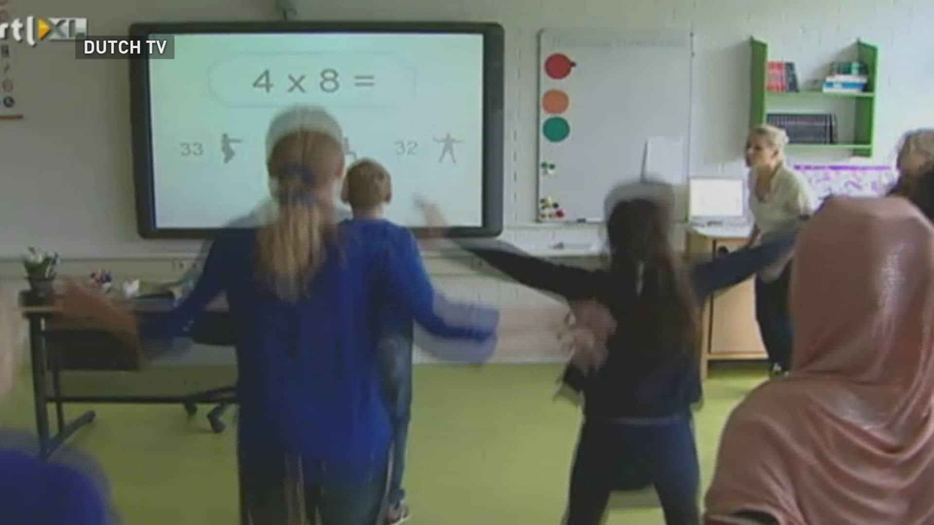 Active Maths Games Primary 2 1000 images about get kids moving – Active Maths Worksheets