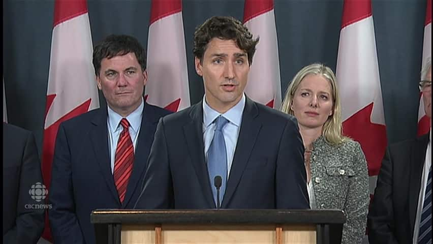 Image result for images of Trudeau cabinet approves Trans Mountain