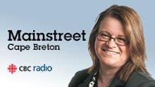 Mainstreet Cape Breton - Jonas Colter - Evolve at Risk