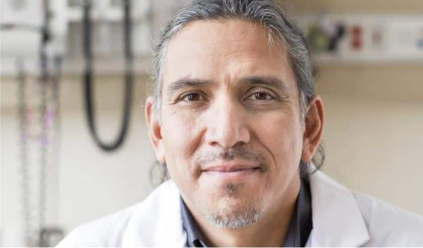 Quebec's first Indigenous surgeon optimistic as Echaquan inquiry ends