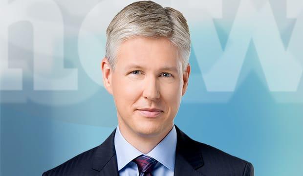 CBC News: Calgary at 6:00 - CBC Calgary News at 6 - October 13, 2015