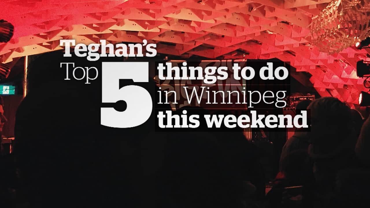 vapaa dating sites vuonna Winnipeg MB