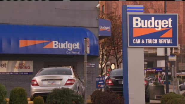 404e927c00bb89 Ex-employees reveal ripoffs at Budget Rent a Car