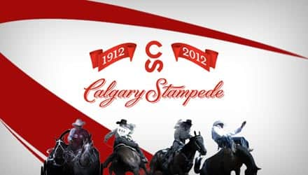 Cbc Player Calgary Stampede Rodeo Day 8