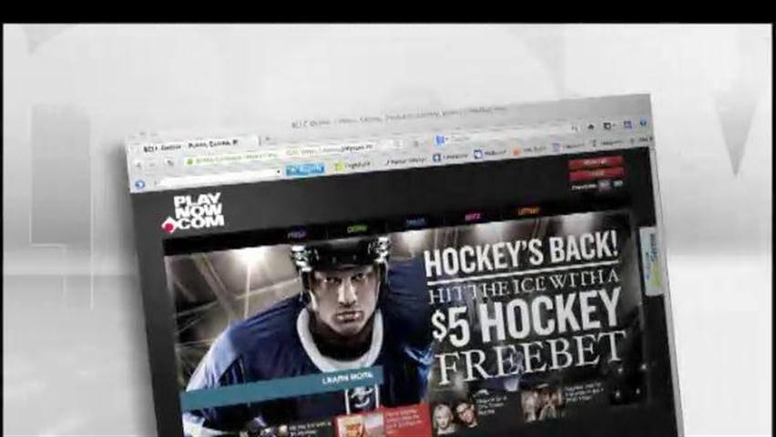 Manitoba gambling site casino blackjack italiano gratis