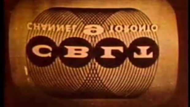 6ba6aae6566 Search CBC Digital Archives