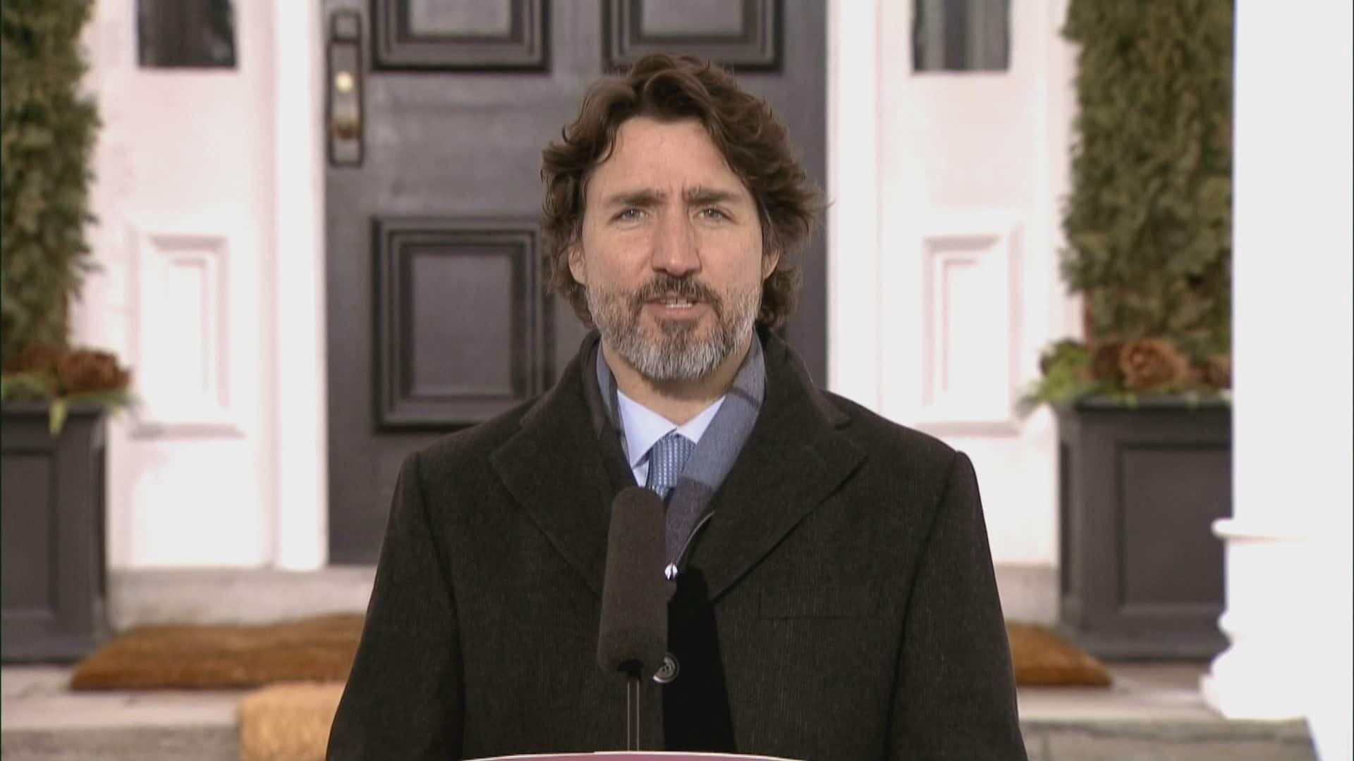 What the cabinet shuffle does (and doesn't) say about the next election