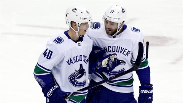 759404cbb16 Hitchcock gamble paying off so far for Oilers