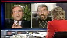 Jerry falwell gay the