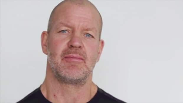 3115ce01be Lululemon's Chip Wilson apologizes - but only to staff. Lululemon founder  and yoga pant billionaire ...