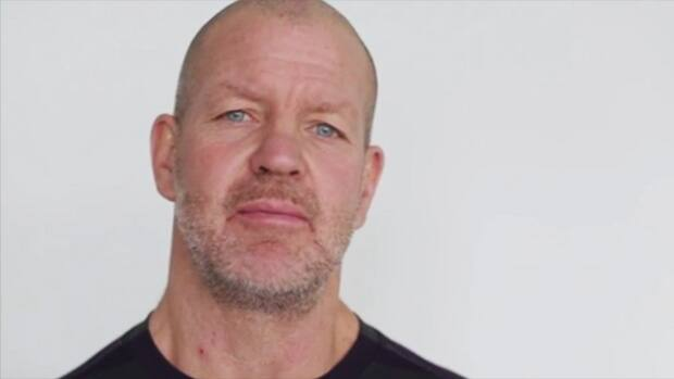 3486876cd1e Lululemon's Chip Wilson apologizes - but only to staff | CBC News