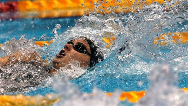 e2459bd724 Masse & Ruck put up record times in 200-metre backstroke. Jump to ...