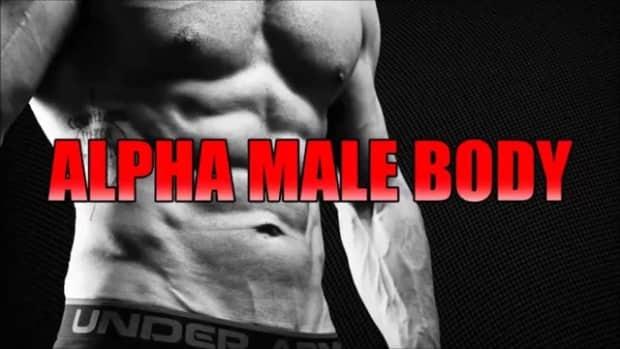 Alpha male video sparks police investigation