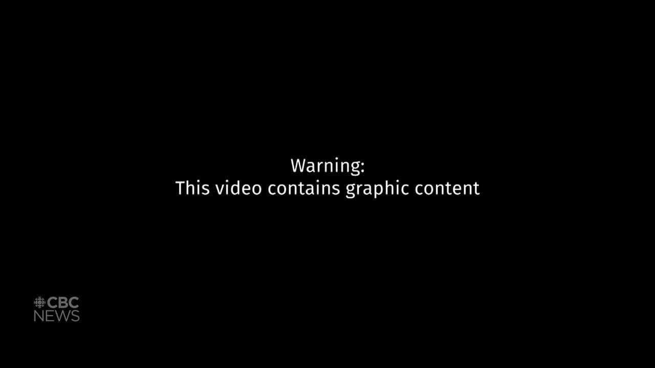 Calgary Small hockey club probes'disturbing' Movie that shows out Boy Passing, convulsing thumbnail