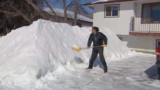 SASKATOON SNOW REMOVAL 2017 | snow removal, property maintenance ...