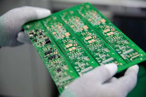 , How the COVID-19 microchip shortage has brought Canada's car industry to a halt — again, The World Live Breaking News Coverage & Updates IN ENGLISH