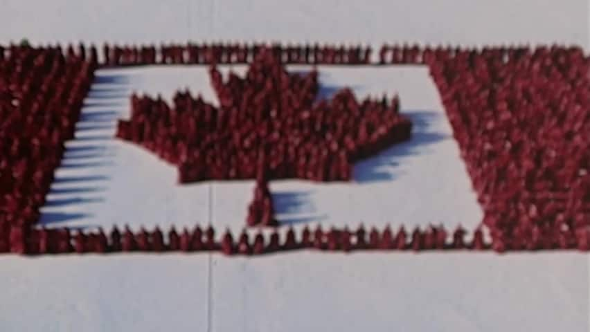 d3f2315385114 In 1974 the government wanted to change the words to O Canada