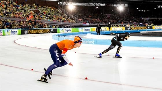 462b4f78289 Ivanie Blondin claims World Cup mass start bronze - CBC Player
