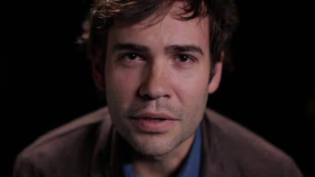 rossif sutherland marriedrossif sutherland height, rossif sutherland twitter, rossif sutherland instagram, rossif sutherland filmography, rossif sutherland net worth, rossif sutherland river, rossif sutherland facebook, rossif sutherland accent, rossif sutherland wife, rossif sutherland girlfriend, rossif sutherland unité 9, rossif sutherland and celina sinden, rossif sutherland parle français, rossif sutherland movies, rossif sutherland imdb, rossif sutherland married, rossif sutherland interview, rossif sutherland music, rossif sutherland crossing lines, rossif sutherland shirtless